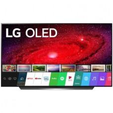 OLED SMART LG OLED55CX3LA 4K UHD