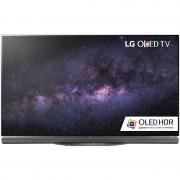 LED TV SMART LG OLED55E7N 4K UHD OLED