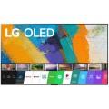 OLED SMART LG OLED65GX3LA  4K UHD
