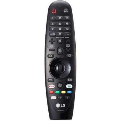 LED TV SMART LG OLED65GX3LA OLED 4K UHD