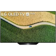 LED TV SMART LG OLED65B9SLA OLED 4K UHD