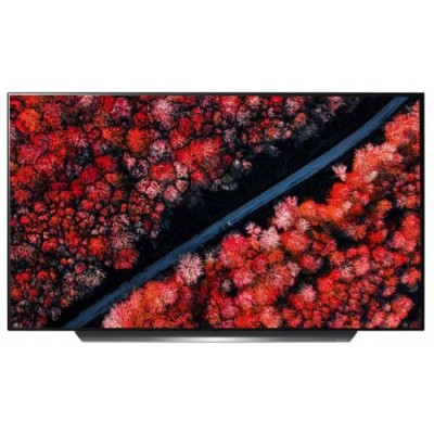 LED TV SMART LG OLED65C9PLA OLED 4K UHD
