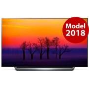 LED TV SMART LG  OLED77C8LLA 4K UHD