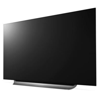 LED TV SMART LG OLED77C9PLA OLED 4K UHD