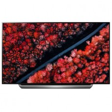 LED TV SMART LG OLED77C9PLA OLED 4K UHD