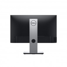 Monitor LED Dell P2219H Full Hd