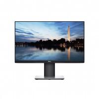 Monitor LED Dell P2219H Full Hd