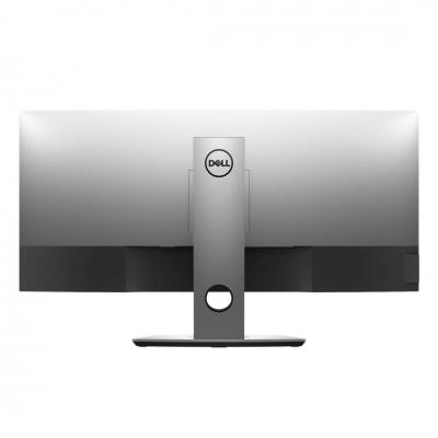 Monitor LED Dell P3418HW Full Hd