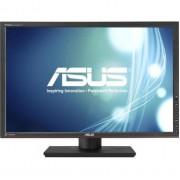 Monitor LED ASUS PA248Q WUXGA Negru