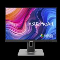 Monitor Asus PA248QV WUXGA