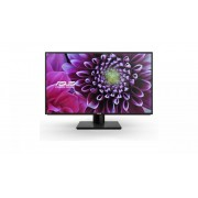 "Monitor LED Asus ProArt PA328Q 4K 32"" Black"
