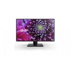 """Monitor LED Asus ProArt PA328Q 4K 32"""" Black"""