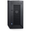 Server Dell PowerEdge T30 Intel Xeon E3-1225 Quad Core