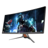 "Monitor LED Asus ROG Swift PG348Q 34"" 4K Curved"