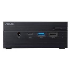 Mini-PC Barebone Asus VivoMini PN40 Intel Celeron N4120