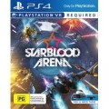 Joc Sony PlayStation 4 VR Starblood Arena SO-9832768