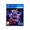 Joc Sony PlayStation 4 VR Worlds SO-9854753