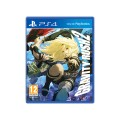 Joc Sony PlayStations 4 Gravity Rush 2
