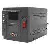 Stabilizator de tensiune nJoy Akin 1000 PWAV-10001AK-AZ01B 1000VA