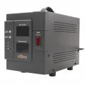 Stabilizator de tensiune nJoy Akin 2000 PWAV-20002AK-AZ01B 2000VA
