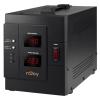 Stabilizator de tensiune nJoy Akin 3000 PWAV-30002AK-AZ01B 3000VA