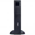 Ups nJoy Helios Pro 3000 PWUP-OL300HP-AZ01B On-line 3000VA-2700W