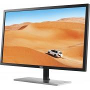 Monitor LED AOC Q3279VWF Negru