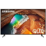 QLED TV SMART SAMSUNG QE43Q60RA 4K UHD