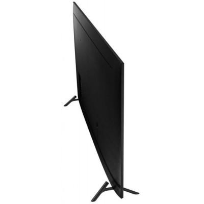 QLED TV SMART SAMSUNG QE43Q60RA 4K UHD