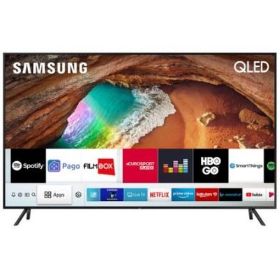 LED TV Smart Samsung QE43Q60RATXXH QLED