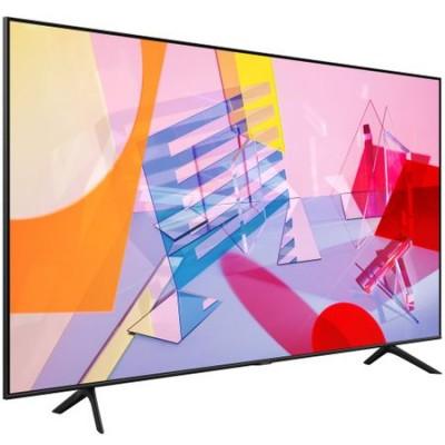 QLED TV SMART SAMSUNG QE50Q60TAUXXH 4K UHD