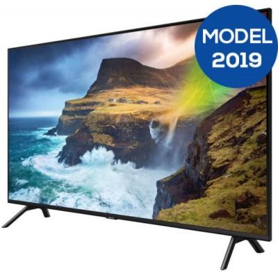 QLED TV SMART SAMSUNG QE49Q70RA 4K UHD