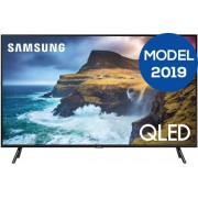 QLED TV SMART SAMSUNG QE49Q70RA 4K UHD