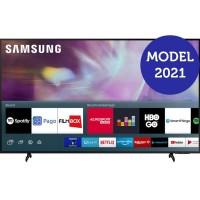 QLED TV Smart Samsung QE50Q60AA 4K UHD