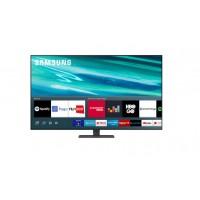 QLED TV Smart Samsung 50Q80A 4K UHD
