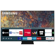 QLED TV Smart Samsung 50QN90A 4K UHD