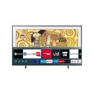 QLED TV Smart Samsung The Frame 55LS03A 4K UHD