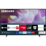 QLED TV Smart Samsung QE55Q60AAUXXH 4K UHD