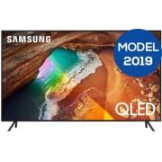 QLED TV SMART SAMSUNG QE55Q60RA 4K UHD