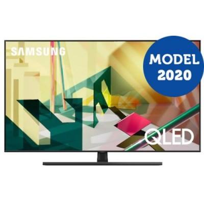 QLED TV SMART SAMSUNG QE55Q70TATXXH 4K UHD