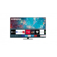 QLED TV Smart Samsung 55QN85A 4K UHD