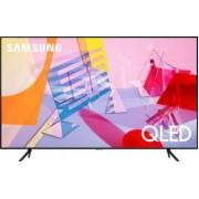 QLED TV SMART SAMSUNG QE65Q60TAUXXH 4K UHD