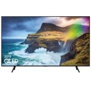 QLED TV SMART SAMSUNG QE65Q70TATXXH 4K UHD
