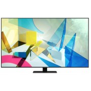 QLED TV SMART SAMSUNG QE65Q80TATXXH 4K UHD