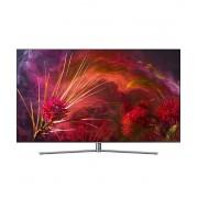 QLED TV SMART SAMSUNG QE65Q8FNA 4K UHD