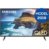 QLED TV SMART SAMSUNG QE75Q70RA 4K UHD