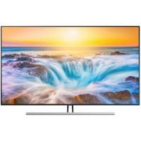 QLED TV SMART SAMSUNG QE75Q85RA 4K UHD