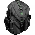 Rucsac Razer Mercenary RC21-00800101-0000 14""