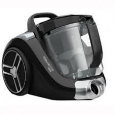 Aspirator fara sac Rowenta Compact Power XXL RO4825EA