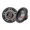 Subwoofer auto MTX ROAD THUNDER RT12-04 12""